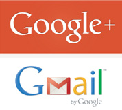 google-plus-gmail-1